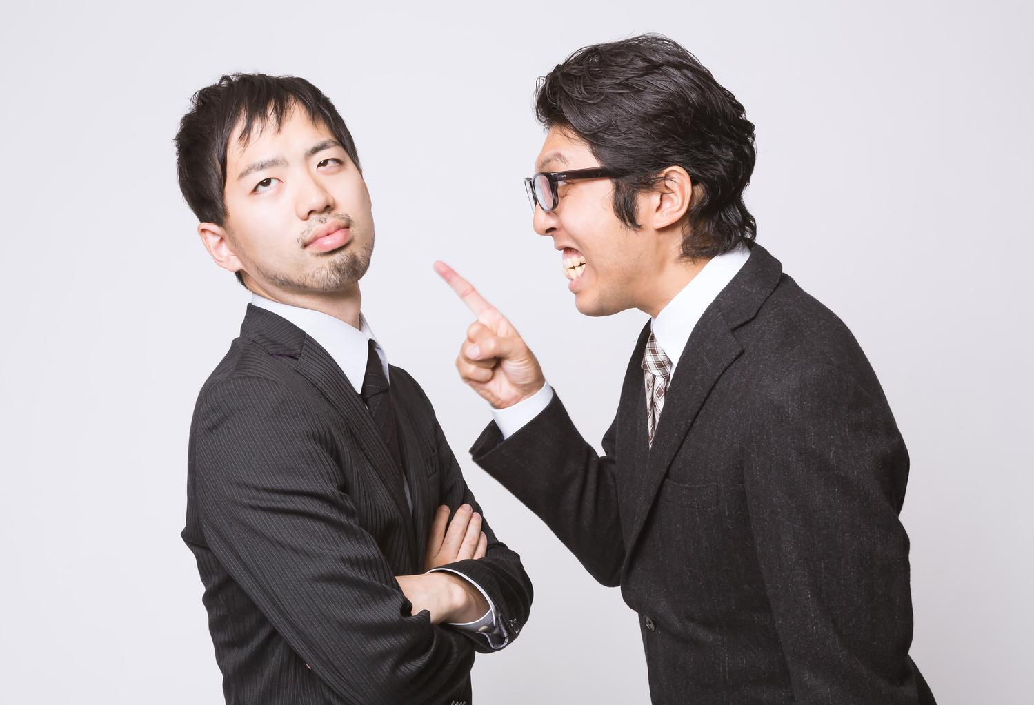 -shared-img-thumb-LIG86_yutorisedainikirerujyousi_TP_V