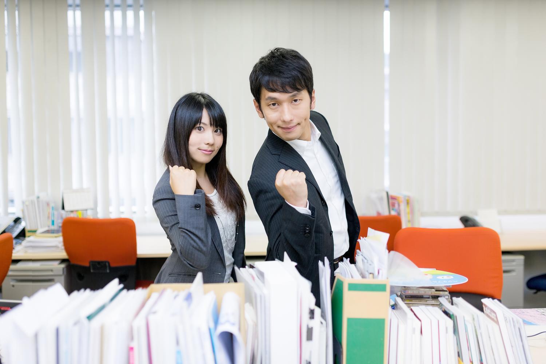 -shared-img-thumb-PAK85_oyakudachisimasu20140830_TP_V